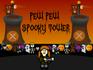 Play Pew Pew Spooky Tower
