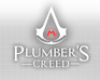 Play Plumber's Creed
