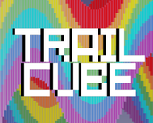 Play Trail Cube