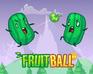 Play FruitBall
