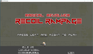 Play Radical Revolver Recoil Rampage