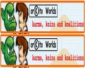 Play Orkito Worlds