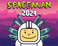 Play Spaceman 2024