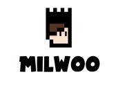 Play MilwooLand