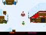 Play The Adventures of Santa Claus Version 0.1