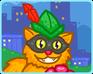 Play RobinCat