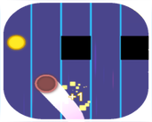 Play BeatDash
