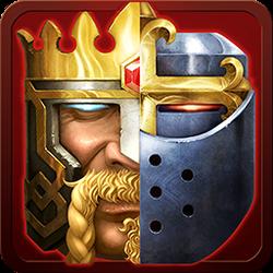 Play Clash of Kings