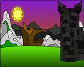 Play Castle Invasion