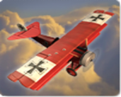 Play Dogfight 2