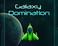 Play Galaxy Domination