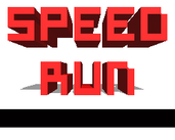 Play Speedrun