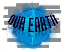 Play Our Earth