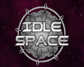 Play Idle Space
