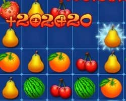 Play Fruit Link