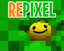 Play RePixel