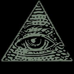Play Illuminati Confirmed BETA (read description pls)