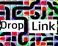 Play Droplink
