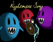 Play Nightmare Song