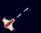 Play SpaceKill