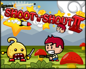 Play Shoot'n'Shout 2