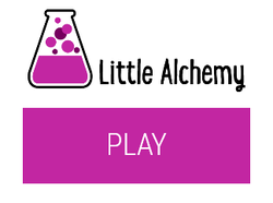 Play Little Alchemy