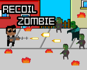 Play Recoil Zombie
