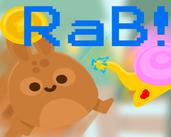 Play Rab!