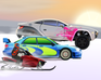 Play Winter Racing
