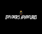 Play Explorer Adventure