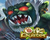 Play Ork Buster