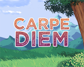 Play Carpe Diem