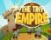 Play The tiny empire