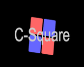 Play C-Square