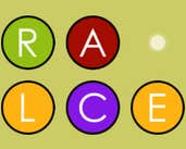 Play Word Puzzle