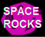 Play Space Rocks