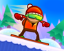 Play Avalanche King