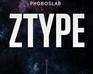 Play ZType