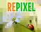 Play Repixel Animals