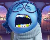 Play Sadness Cries At Dentist