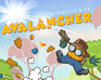 Play Avalancher