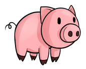 Play Bacon Clicker