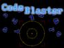 Play Code Blaster
