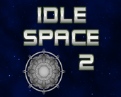 Play Idle Space 2