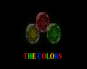 Play The Colors