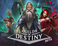 Play Guilds of Destiny