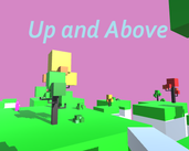 Play Up and Above