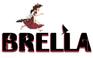 Play Brella's Run