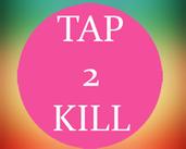 Play Kill Pink Balls