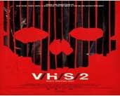 Play VHS 2